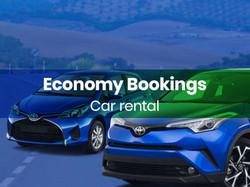 EconomyBookings_EN_423x317