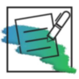 radosiedarbi-icon2.jpg