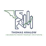 ThomasKralow.png