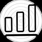 ROI-ICON2.png