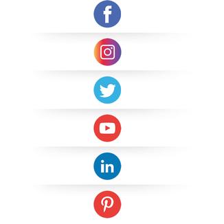 socialmedia_visual.png