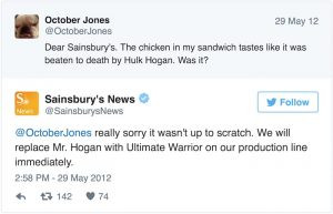 sainsburies-twitter