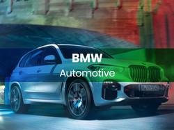 BMW_EN_423x317