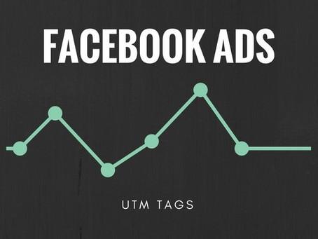 Kā Sekot Līdzi Facebook Reklāmas Atdevei?