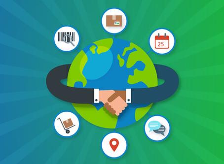 Digitālā mārketinga risinājumi eksporta izaugsmei