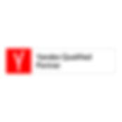 yandex-icon.png