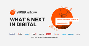 conference ecom360