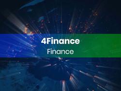 4Finance_EN_423x317