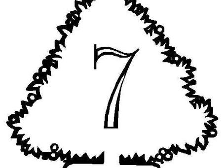 7 Lieliskas Idejas Svētku Mārketinga Kampaņām