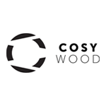 cosywood.png