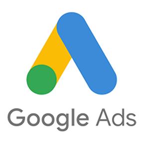 googleads_logo.png