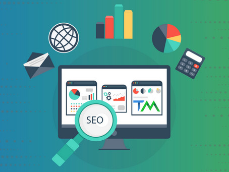 HOW MANY KEYWORDS REQUIRED FOR HIGH-RESULTS SEO?