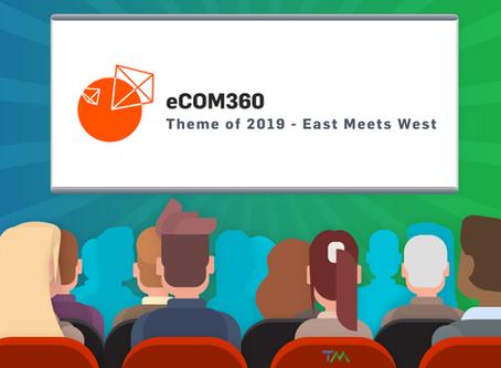 eCOM360 Conference