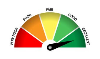 """Darba kvalitātes mērījumi un rezultāti SIA """"Top Media""""- Veiksmes stāsts"""