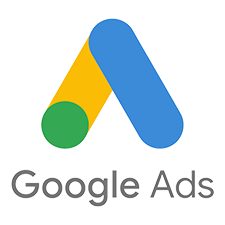 Copy of googleads_logo.png