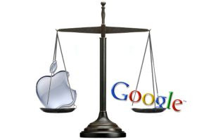 apple_vs_google_the_smartphone_smackdown
