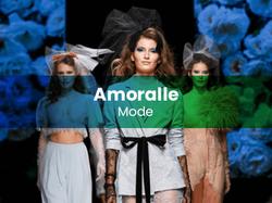 Amoralle_423x317