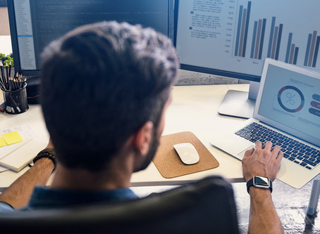 Digitālā mārketinga audits - īsākais ceļš uz efektīvākām kampaņām