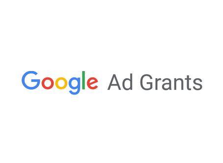 Google for Nonprofits - tagad arī Latvijā