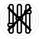 blocked-ICON2.png