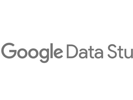 Google Data Studio – Bezmaksas!