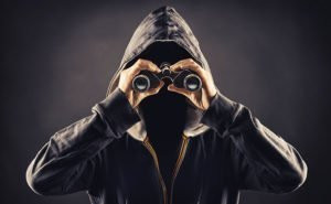 b3ab5fab-4763-430e-8b56-e4e3942487b400-signsyouarebeingstalked-stalker