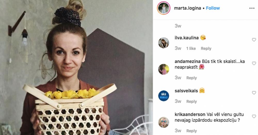 kā palielināt Instagram sekotāju skaitu