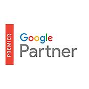 google-cion.png