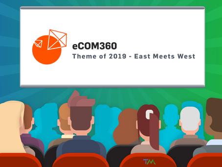 Konference eCOM360
