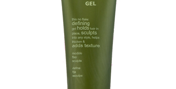 Mixed Chicks Styling Gel 8oz