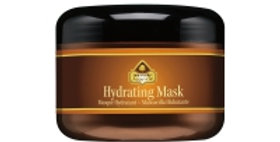 One 'n Only™ Argan Oil Hydrating Mask