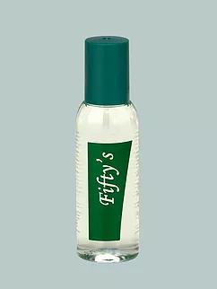 Ageless Micro-gel Serum 30ml (1.1 fl oz)