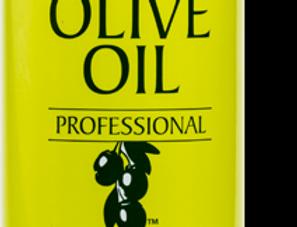 ORS Olive Oil Neutralizing Shampoo, 1L