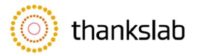 thankslab_logo.png