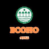 Logo Ecoholodge.png