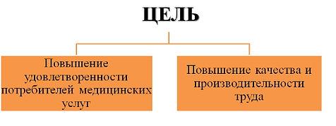 Цель.jpg