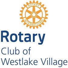 rotary club .jpeg