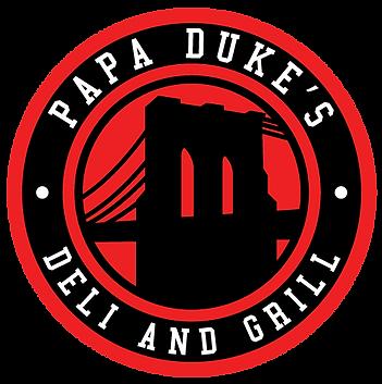 Papa Duke's