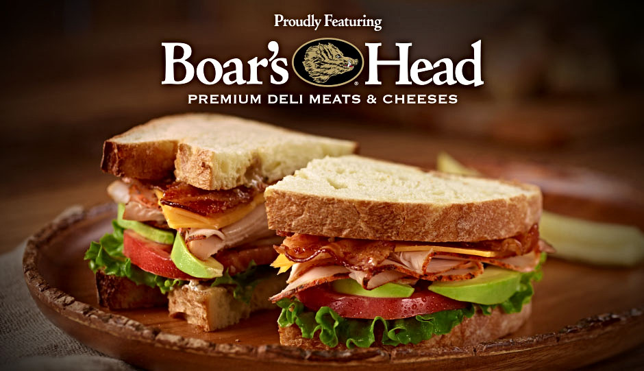 boars-head-featuring-slide.jpg