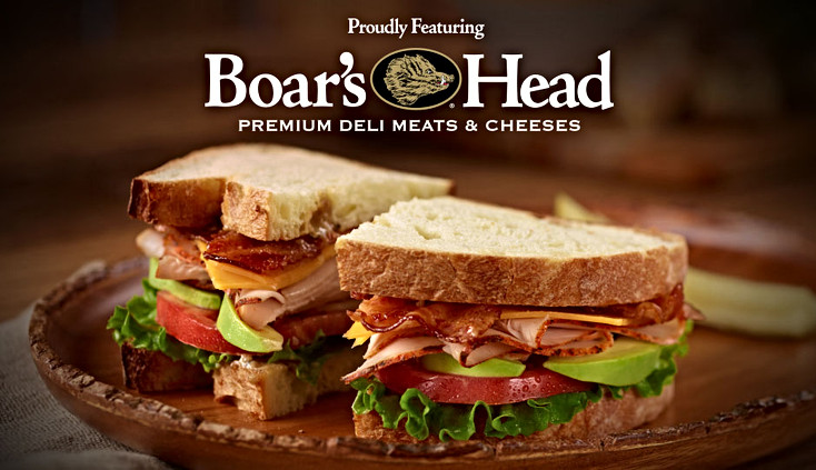 boars-head-featuring-slide.jpg