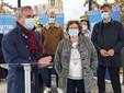 Élections régionales : aux côtés de Xavier Bertrand pour défendre les habitants des Hauts-de-France