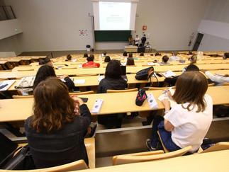Détresse étudiante : pour une réelle réouverture des universités