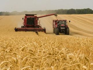 PAC 2023 : À l'écoute des agriculteurs de notre territoire