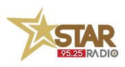 Final_star-radio.png