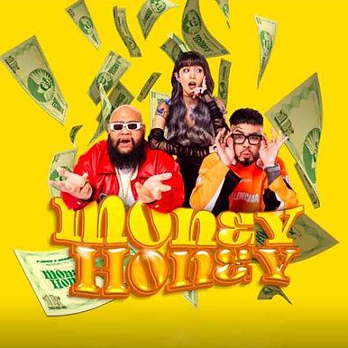 MONEY-HONEY.jpg