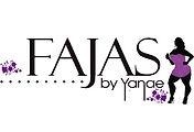Fajas By YaNae