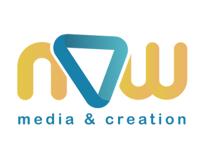 Logonowmedia.png