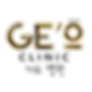 logo-Geo-300x300.png