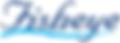 fisheye_logo.png