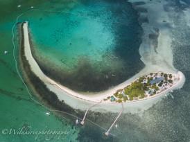 ヴァージンアイランド ボホール島、フィリピン